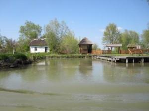 туры в Вилково