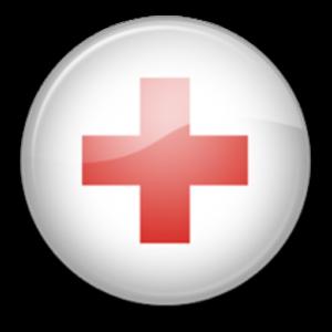 медицинские противопоказания