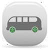автобусная