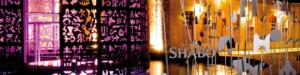 экскурсия и дегустация в Шабо