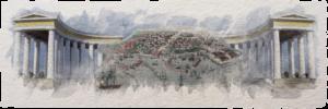старая карта Одессы