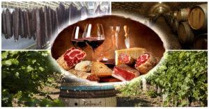 Тур в Болград – винодельня «Колонист» и «Балкански ястия» из Одессы
