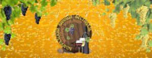 винный фестиваль болград